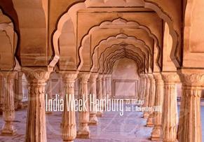 India Week 2009