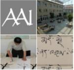 Afrika-Asien-Institut