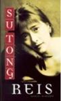 Su Tong, Reis