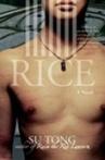 Su Tong, Rice