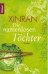 Xinran, Die namenlosen Töchter (Taschenbuch)