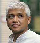 Amitav Ghosh (outlookindia.com)