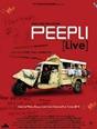 PeepliLiveTheFilm.com