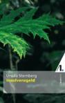 Sternberg, Insolvenzgeld (2009)