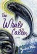 Mda, The Whale Caller (2005)