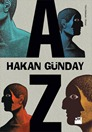 Hakan Günday: Az (2011)
