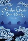Amitav Ghosh, River of Smoke