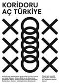 koridoru-ac-turkiye-208x300