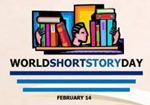 WordShortStoryDay