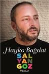 Hayko Bagdat, Salyangoz (Inkilâp 2014)