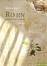 Kejo, Ro Jin, Sujet-Verlag 2012