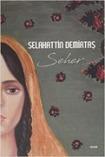 Demirtas-Seher-Cover