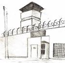 Seher-cezaevi