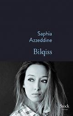 Azzeddine, Bilqiss (Ed. Stock 2015)