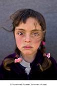 Unicef-Foto17, Zahra, (c) Muhammed Muheisen, AP-dpa