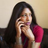 Shumona Sinha (c) PatriceNormand