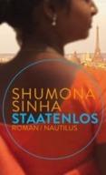 Sinha, Staatenlos (Nautilus 2017)