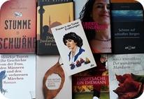 Türkische Autorinnen
